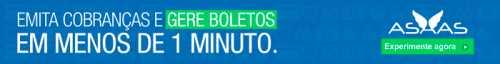 banner_rodape