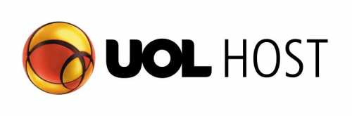 Logotipo_do_UOL_HOST