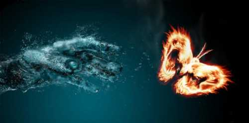 772607__water-and-fire_p