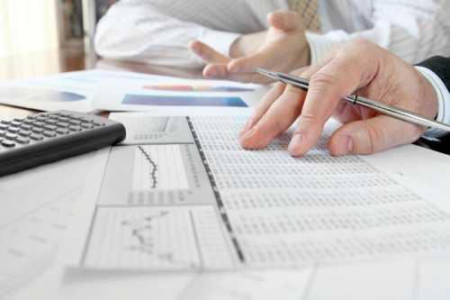 Entenda_a_importância_da_gestão_fiscal_para_uma_empresa.jpg.jpeg