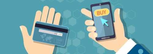 metodos-de-pagamento-online-como-escolher-os-melhores.jpeg
