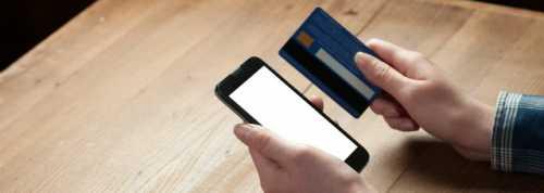 transacoes-online-5-maneiras-de-proteger-os-dados-dos-seus-clientes.jpeg