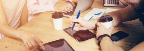 O que é Inside Sales e como montar um time de sucesso