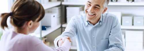 Como fazer os clientes se apaixonarem por sua marca?