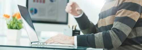 Atitudes de gestores financeiros que tornam um profissional qualificado