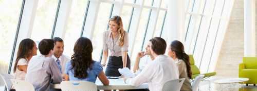 7-caracteristicas-essenciais-para-um-bom-administrador.jpeg