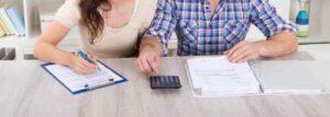 165665 controle financeiro como organizar as contas do negocio na pratica