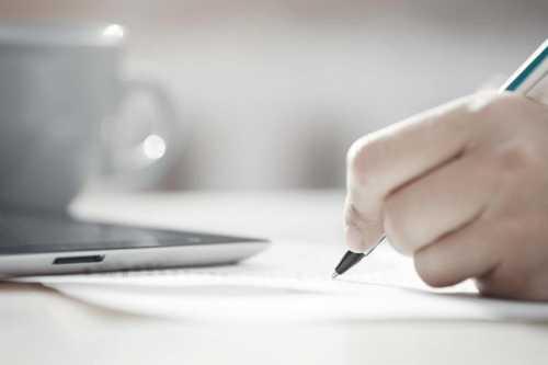 Você conhece a importância do planejamento financeiro para autônomos?