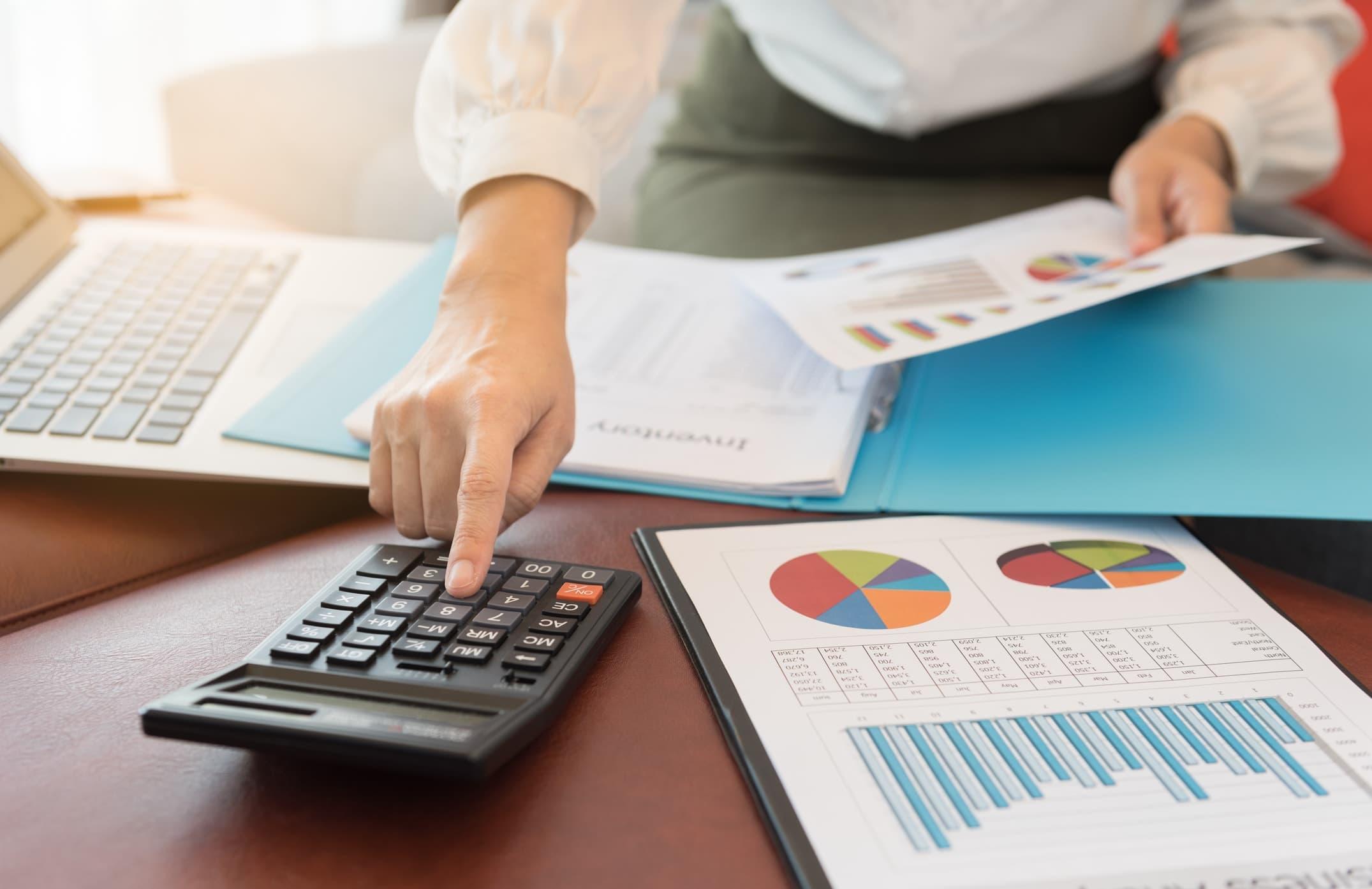 O que é balanço patrimonial, para que serve e como estruturá-lo