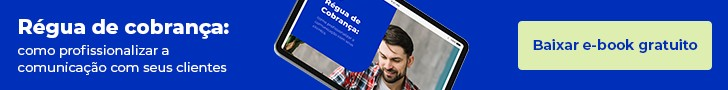 ebook regua de comunicacao banner
