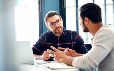 Boas práticas de cobrança de clientes que você precisa conhecer