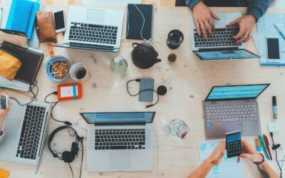 Cobrança Online: Vantagens de profissionalizar a cobrança de meu negócio